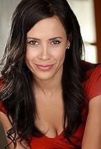 Carmen Perez's primary photo