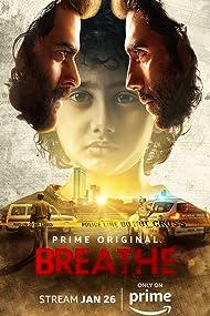 Breathe (2018)