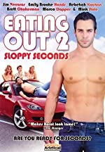 Eating Out 2 Sloppy Seconds(2007)