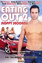 Image of Eating Out 2: Sloppy Seconds