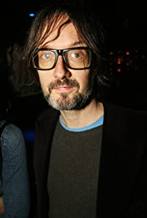 Jarvis Cocker Picture