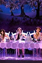 Image of Fifth Harmony