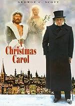 A Christmas Carol(1984)