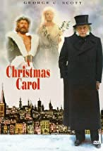 Primary image for A Christmas Carol