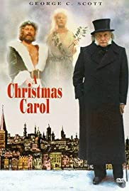 A Christmas Carol (TV Movie 1984) - IMDb