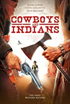 Primary image for Cowboys & Indians