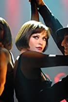 Image of Velma Kelly