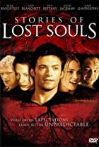 Image of Stories of Lost Souls
