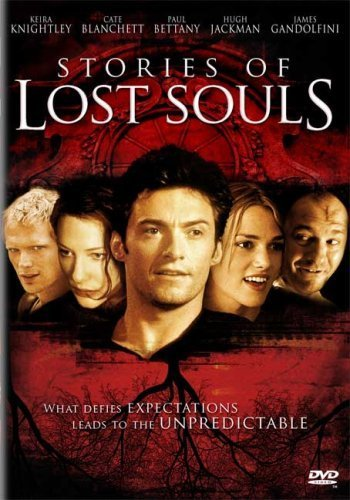 image Stories of Lost Souls Watch Full Movie Free Online