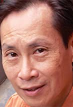 Peter Chen's primary photo