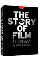 Image of The Story of Film: An Odyssey