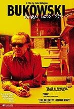 Primary image for Bukowski: Born into This