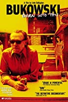 Bukowski: Born into This (2003) Poster