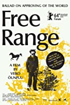 Image of Free Range/Ballad on Approving of the World