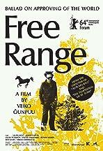 Free Range/Ballaad maailma heakskiitmisest