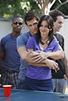 Image of Cougar Town: A Woman in Love (It's Not Me)