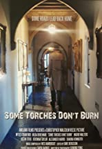 Some Torches Don't Burn
