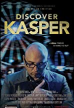 Discover Kasper