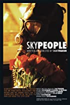 Image of Sky People