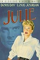 Image of Julie