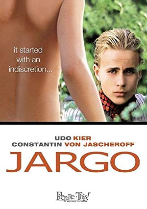 Jargo 2004 with English Subtitles 12