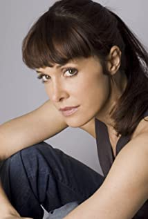 Marian Zapico Picture