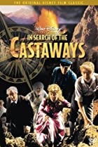 Image of In Search of the Castaways