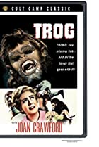 Image of Trog