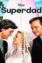 Image of Superdad