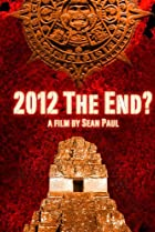 Image of 2012: The End