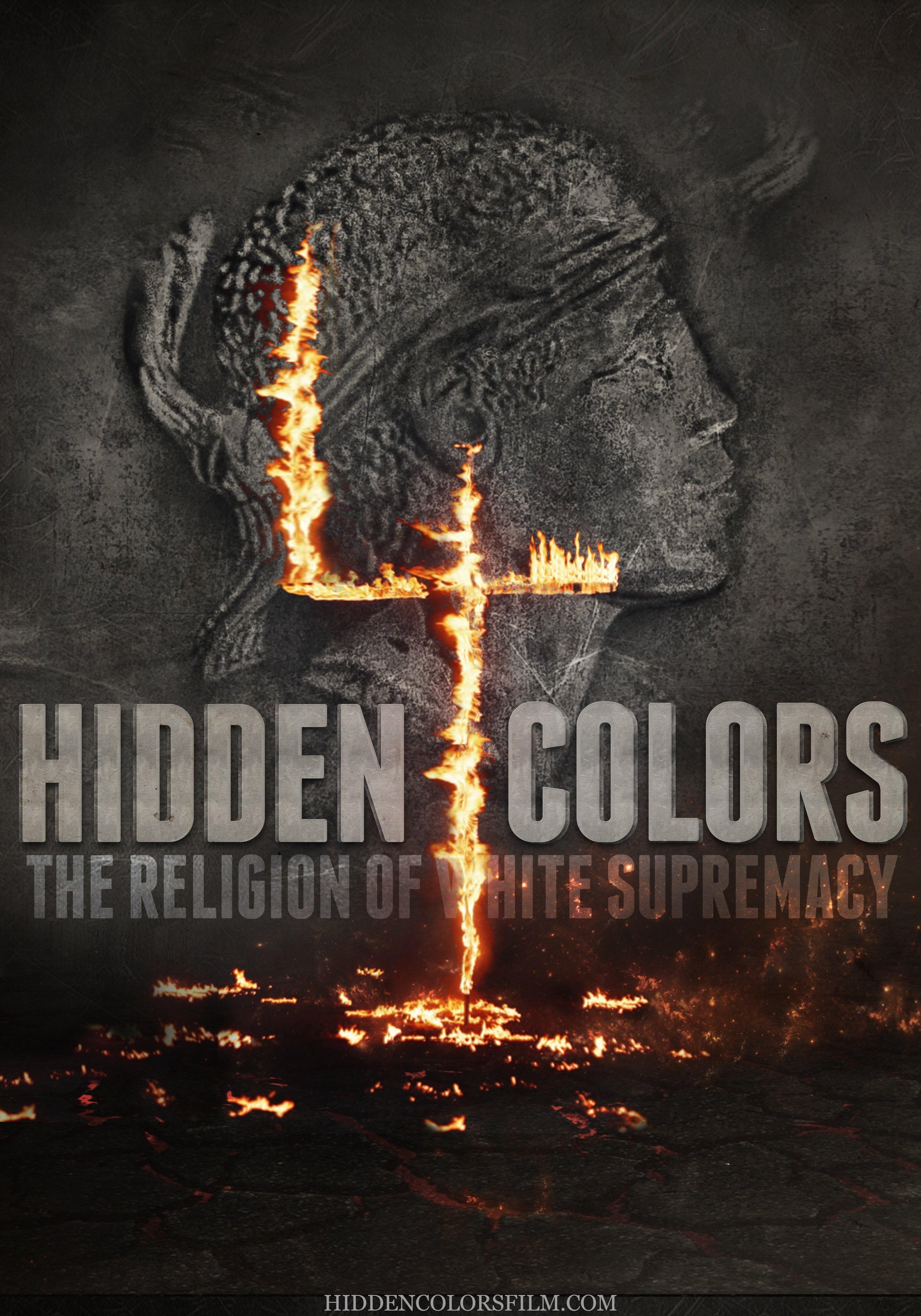 «Про Религию Фильмы» — 2013