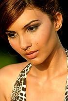Image of Somy Ali