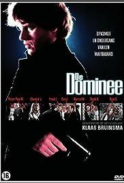 De dominee(2004) Poster - Movie Forum, Cast, Reviews