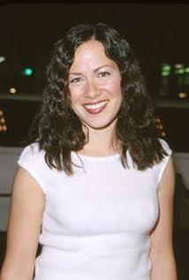 Aktori Shannon Lee