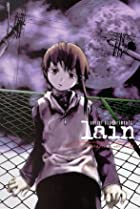 Image of Serial Experiments Lain
