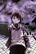 Primary image for Serial Experiments Lain