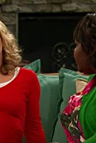 Image of Good Luck Charlie: Amy Needs a Shower