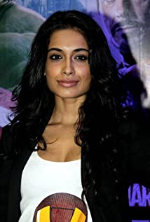 sarah jane diassarah jane dias instagram, sarah jane dias, sarah jane dias wiki, sarah jane dias hot, sarah jane dias bikini, sarah jane dias facebook, sarah jane dias boyfriend, sarah jane dias in happy new year, sarah jane dias feet, sarah jane dias wallpapers, sarah jane dias husband, sarah jane dias height, sarah jane dias hot photos, sarah jane dias age, sarah jane dias kingfisher, sarah jane dias navel, sarah jane dias lakme
