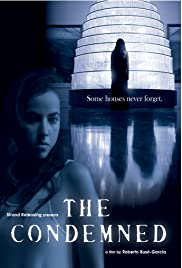 Los condenados(2012) Poster - Movie Forum, Cast, Reviews