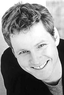 Gary O'Brien Picture