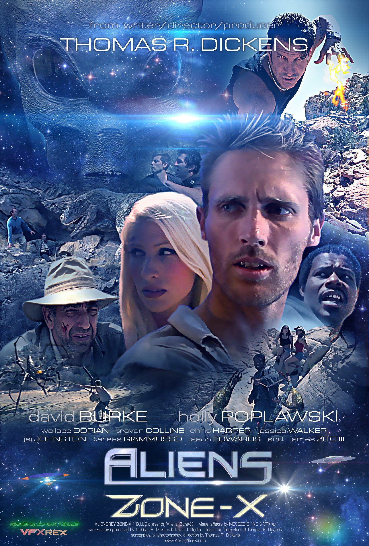 image Aliens: Zone-X Watch Full Movie Free Online