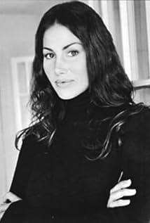 Diana Kauffman Picture