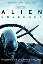 Image of Alien: Covenant