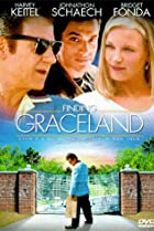 Image of Finding Graceland