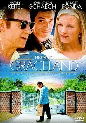Movie Finding Graceland (1998)