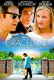 Finding Graceland (1998) Poster - Movie Forum, Cast, Reviews