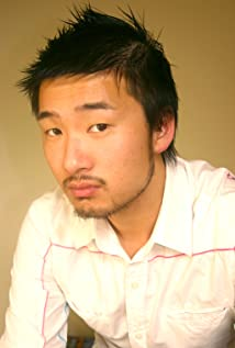 Andy Wong Picture