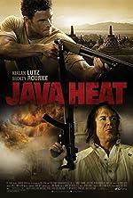 Java Heat(2013)
