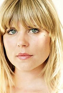 Aktori Kerri Randles