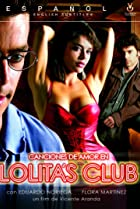 Image of Lolita's Club